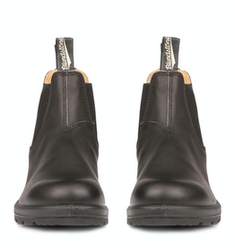 Blundstone 558 Chelsea Leather Lined Boot
