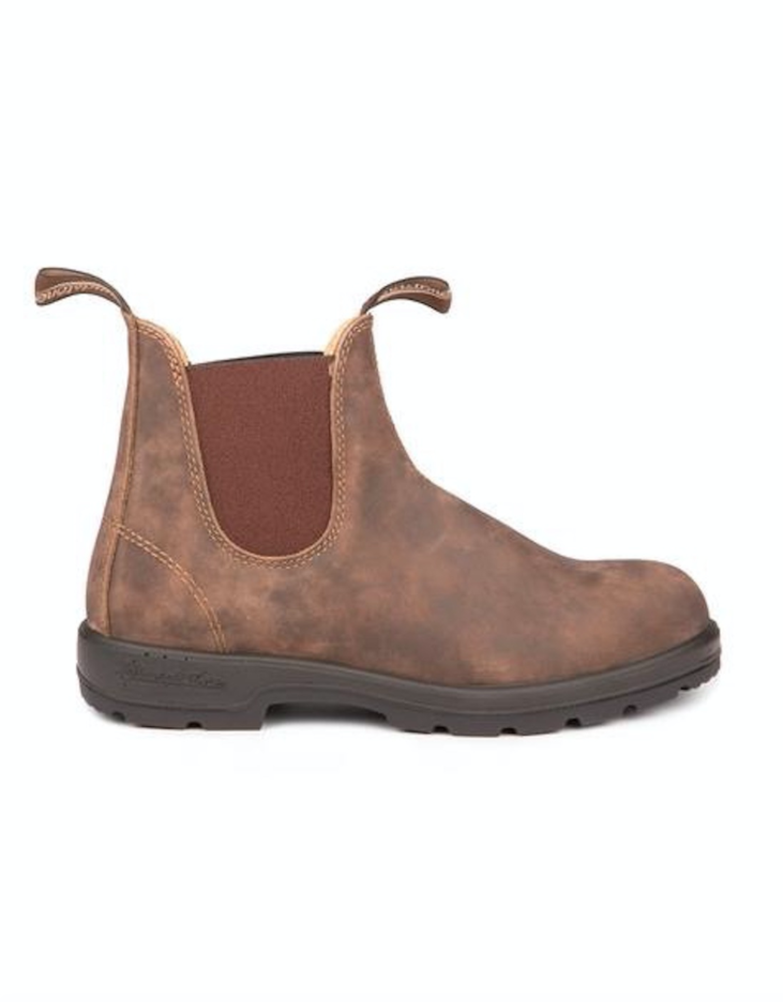 Blundstone 585 Leather Lined Boot