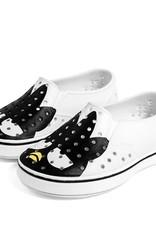 Native Shoes Miles Sanrio Junior Bad Badtz-Marudy