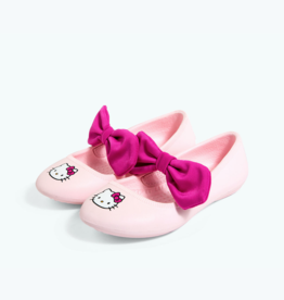 Native Shoes Margot Sanrio Junior Hello Kitty