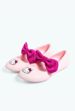 Native Shoes Margot Sanrio Child Hello Kitty