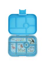 Yumbox Original Bento Lunchbox