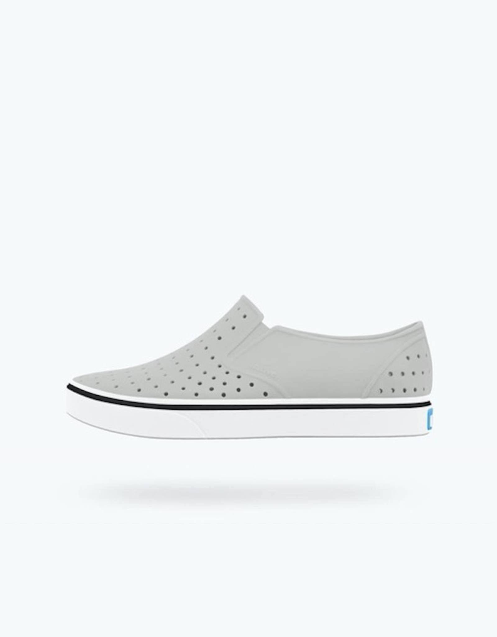 Native Shoes Miles Child Core