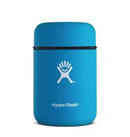 Hydro Flask 12oz Food Flask in Pacific