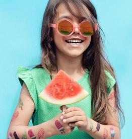 PiCO Tatoo Colourful Pops