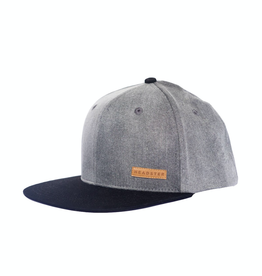 Headster Kids Jeany Grey