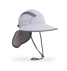 Sunday Afternoon Ultra Adventure Adult Hat