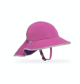 Sunday Afternoon Kid's Play Hat for Girls