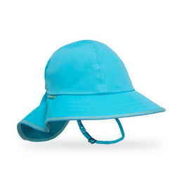 Sunday Afternoon Kid's Play Hat for Unisex