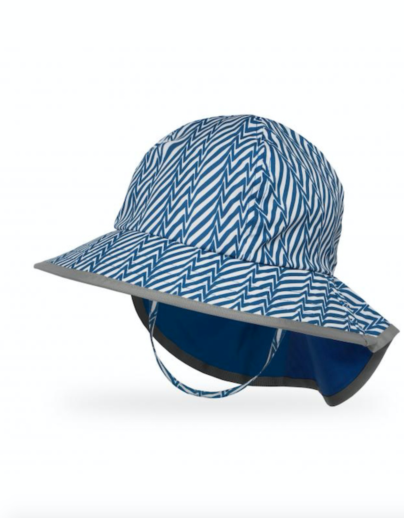 Sunday Afternoon Kid's Play Hat for Boys