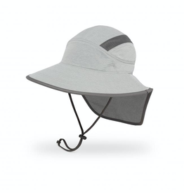 Sunday Afternoon Kid's Ultra Adventure Hat for Unisex
