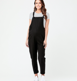 Ripe Maternity Poppy Jumpsuit