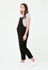 Ripe Maternity Poppy Jumpsuit