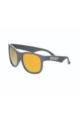Babiators Islander Polarized Junior Sunglasses