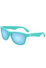 Babiators The Surfer, Polarized Junior Sunglasses
