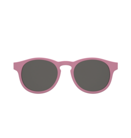 Babiators Limited Edition, Keyhole, Pretty in Pink Sunglasses