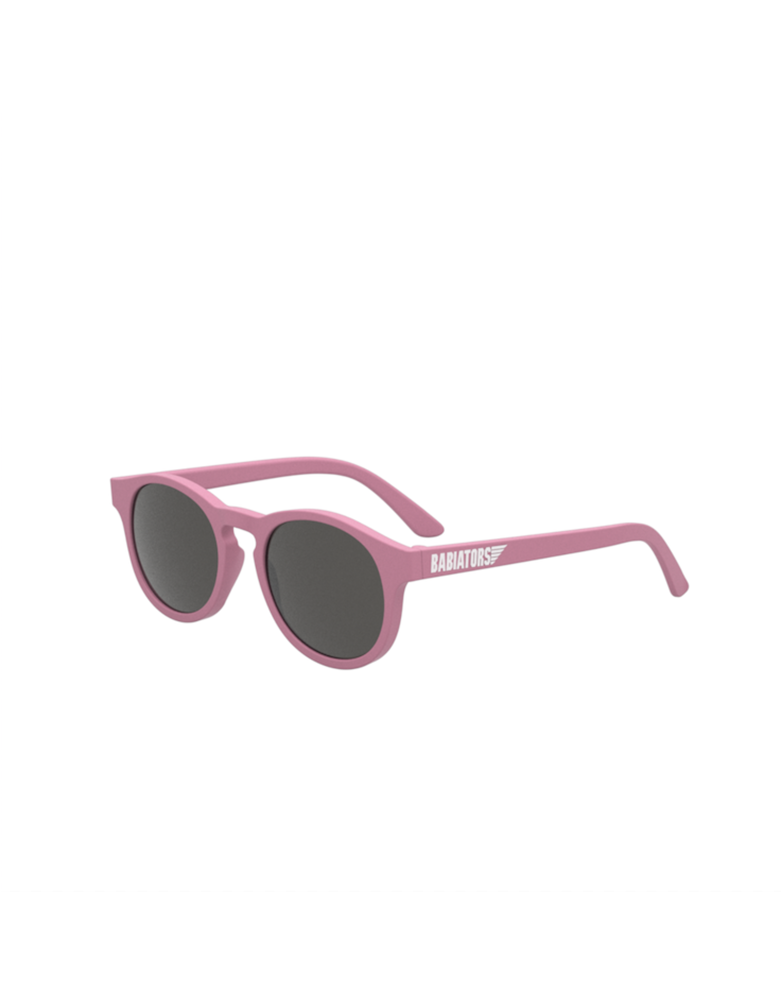 Babiators Limited Edition, SweetHeart, Navigator Sunglasses
