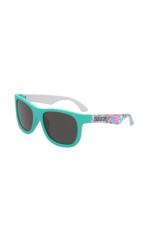 Babiators Limited Edition, Navigator, Sunglasses, Social Butterfly