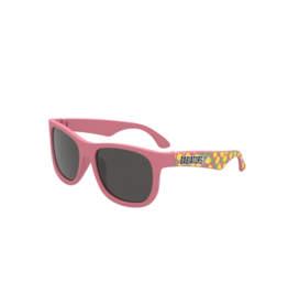 Babiators Limited Edition, Navigator, Sunglasses, Pineapple of my Eye Coral