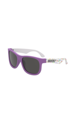 Babiators Limited Edition, Navigator, Sunglasses, Over the Rainbow
