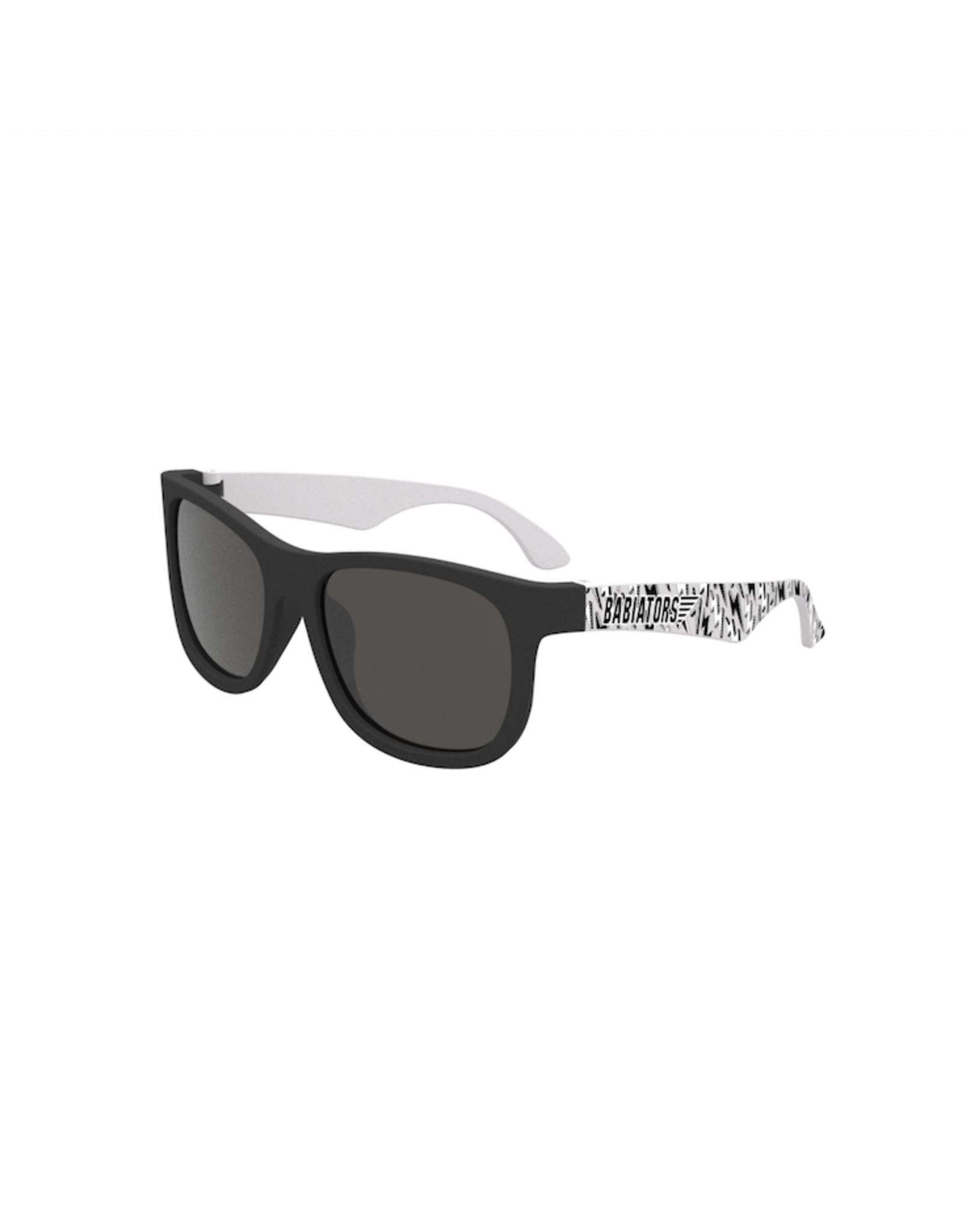 Babiators Limited Edition, Navigator, Sunglasses, It's Electric