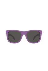 Babiators Limited Edition, Navigator, Sunglasses, Ultra Violet