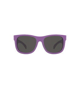 Babiators Limited Edition, Navigator, Sunglasses, Ultra Violet