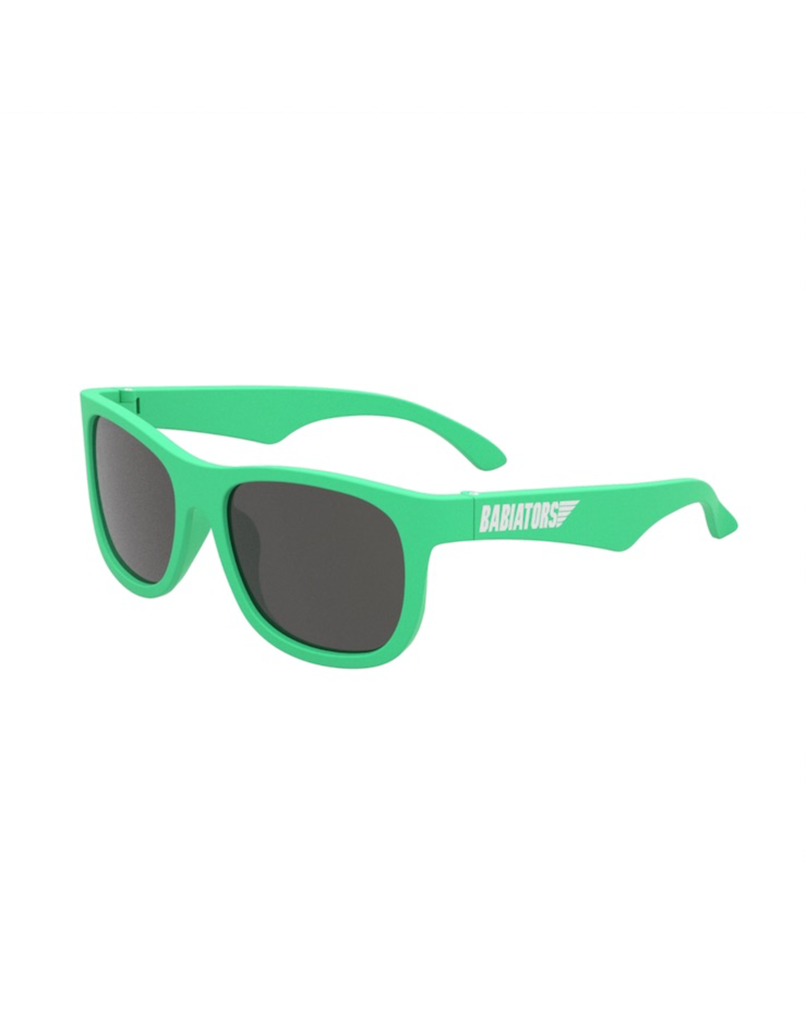 Babiators Limited Edition, Navigator, Sunglasses, Tropical Green