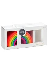 Dëna Toys Rainbow Neon Toy