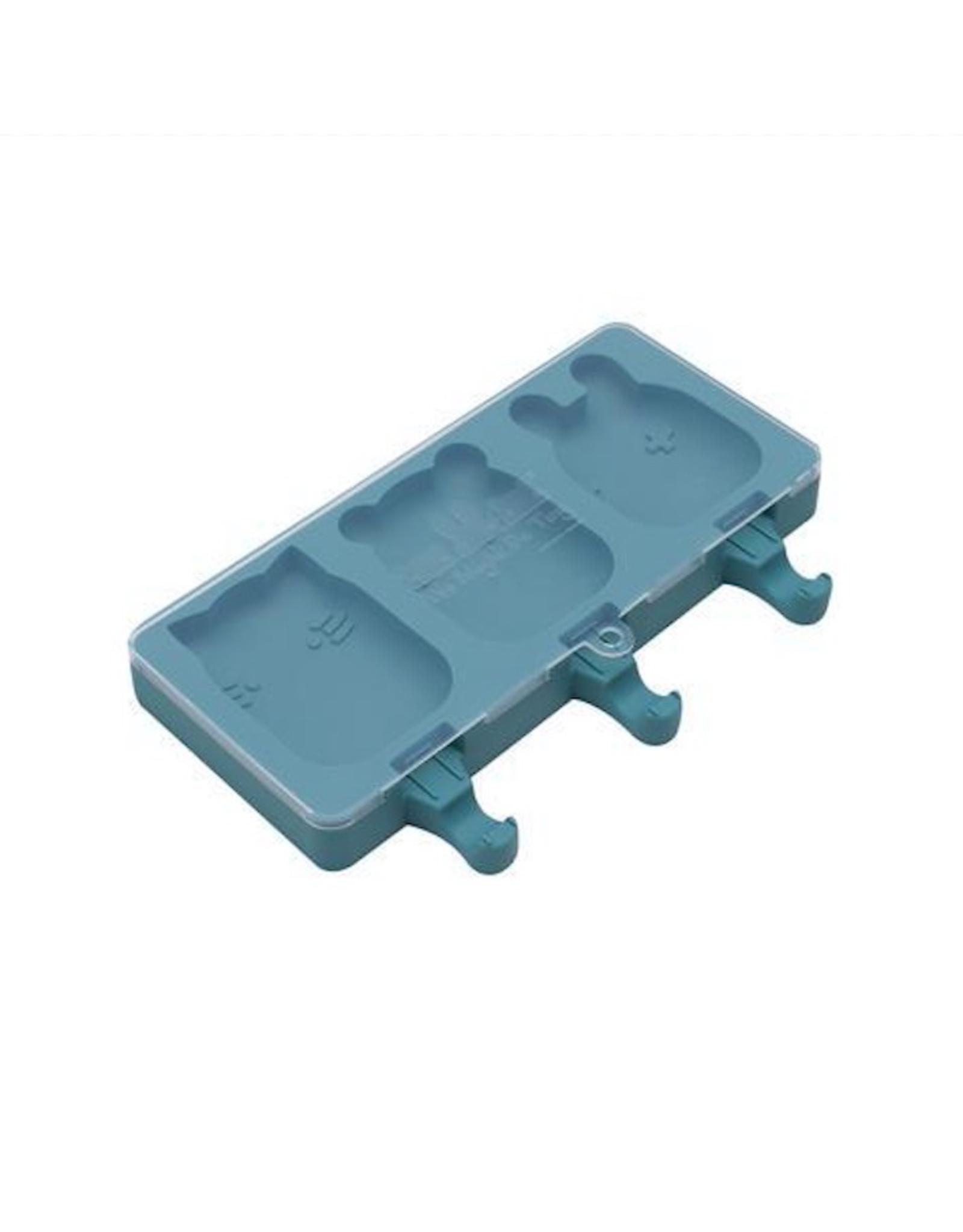 We Might Be Tiny Icy Pole Mold, Dusk Blue