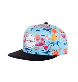 Headster Kids Scuba Hat