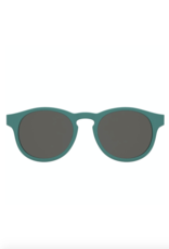Babiators Limited Edition, Keyhole, Out of Blue Sunglasses
