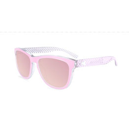 Knockaround Kid's Premiums Park Ave