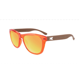 Knockaround Kid's Premiums Campfire