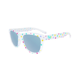 Knockaround Kid's Premiums Gumball