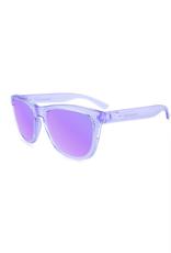 Knockaround Premiums Lilac Monochrome