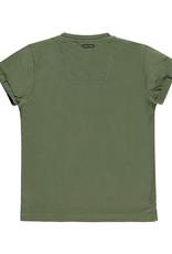 Wymer T-Shirt