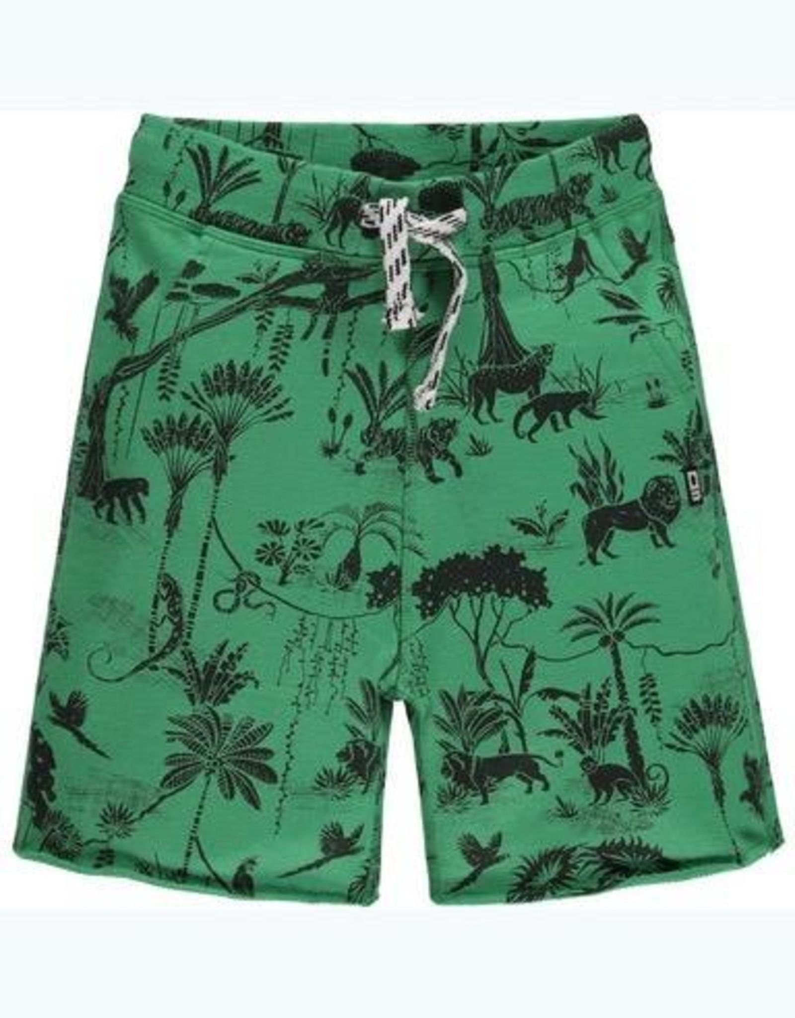 Wiesa Shorts