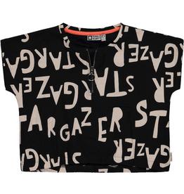 Sabrina, T-Shirt