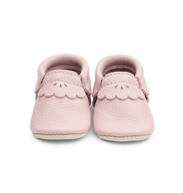 Heyfolks Mini Donna Shoe