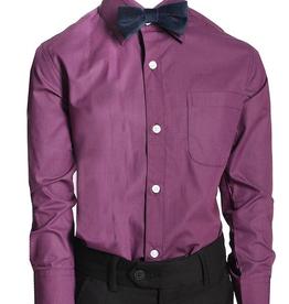 Appaman Stanton Tie Dye Jogger