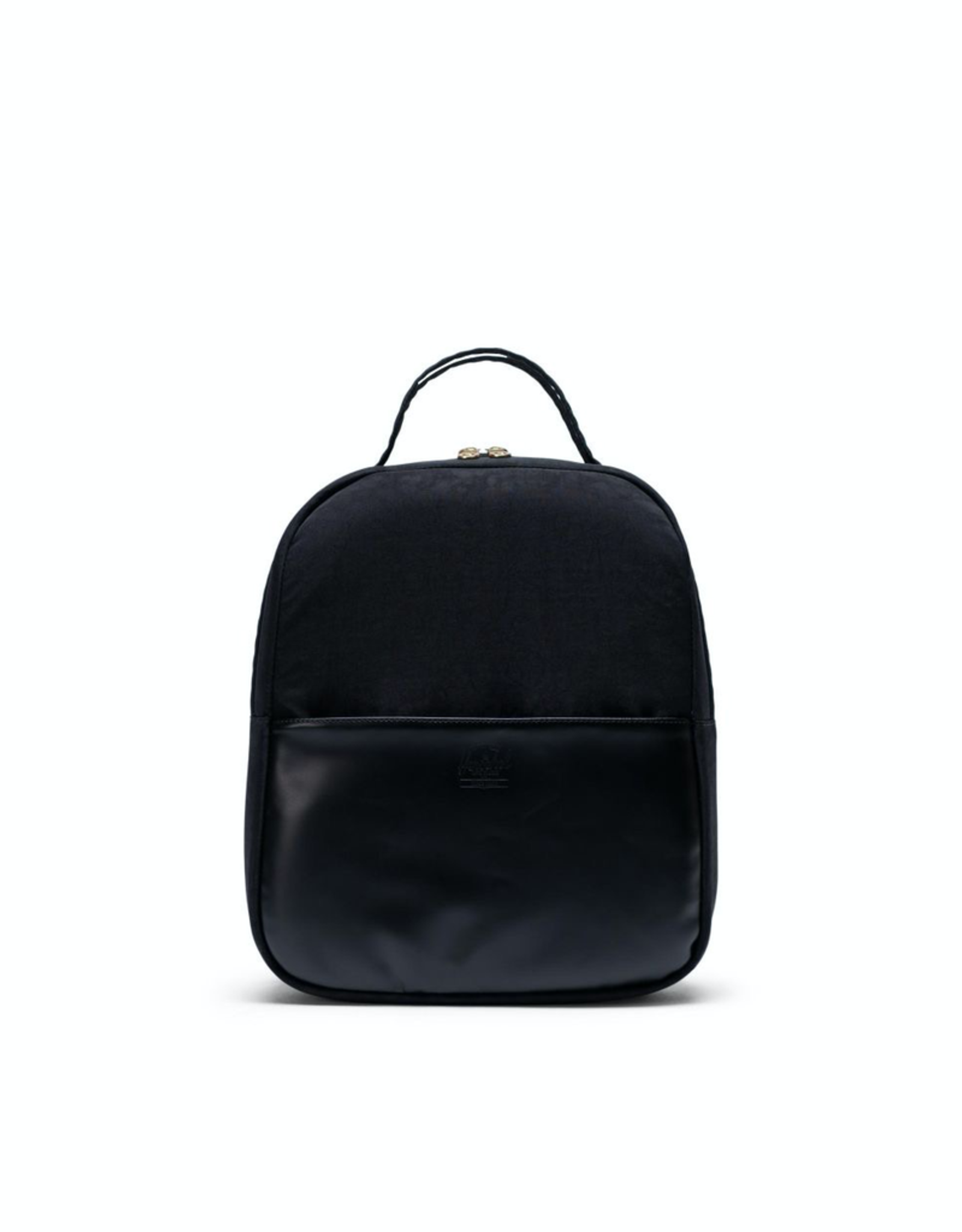 Herschel Supply Co. Orion Backpack | Small in Black