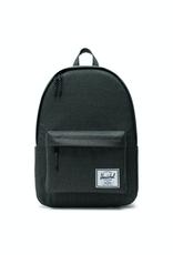Herschel Supply Co. Classic Backpack | XL in Black Crosshatch