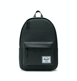 Herschel Supply Co. Classic Backpack | XL in Black Crosshatch