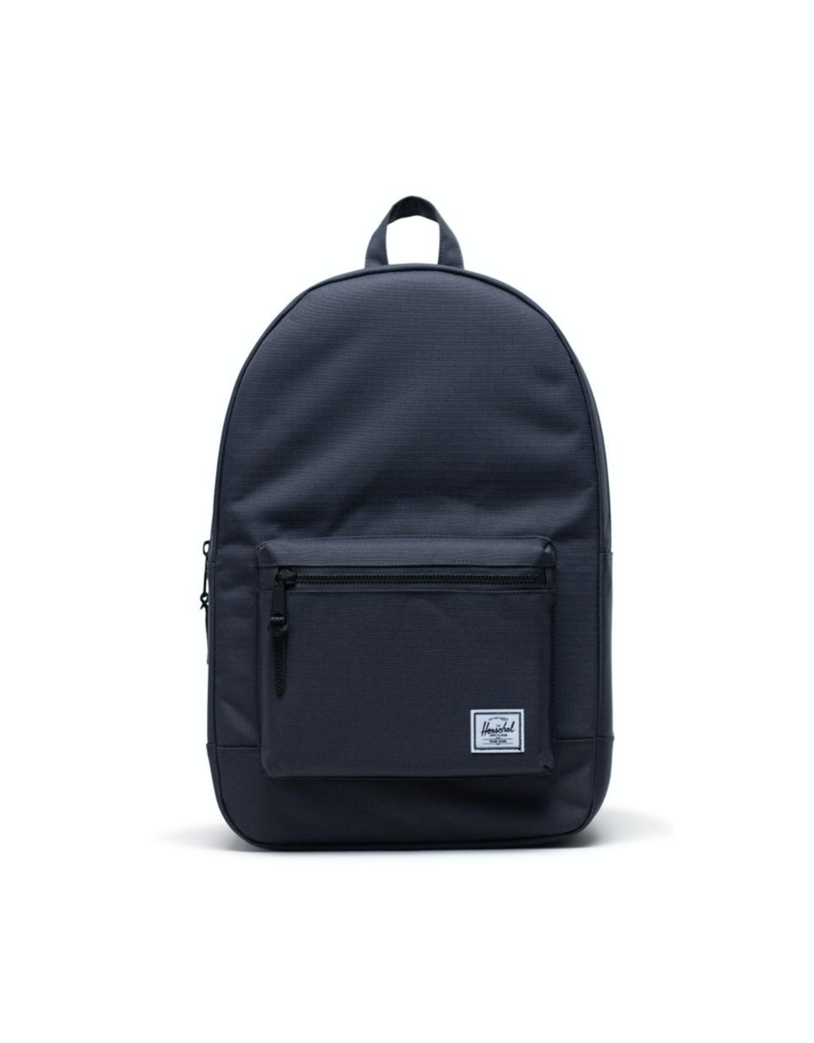 Herschel Supply Co. Classic Backpack | XL in Periscope Ripstop, 30L