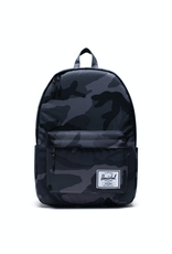 Herschel Supply Co. Classic Backpack | XL in Night Camo, 30L