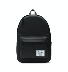 Herschel Supply Co. Classic Backpack | XL in Black, 30L