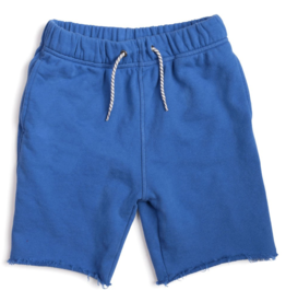 Appaman Camp Short for Boy