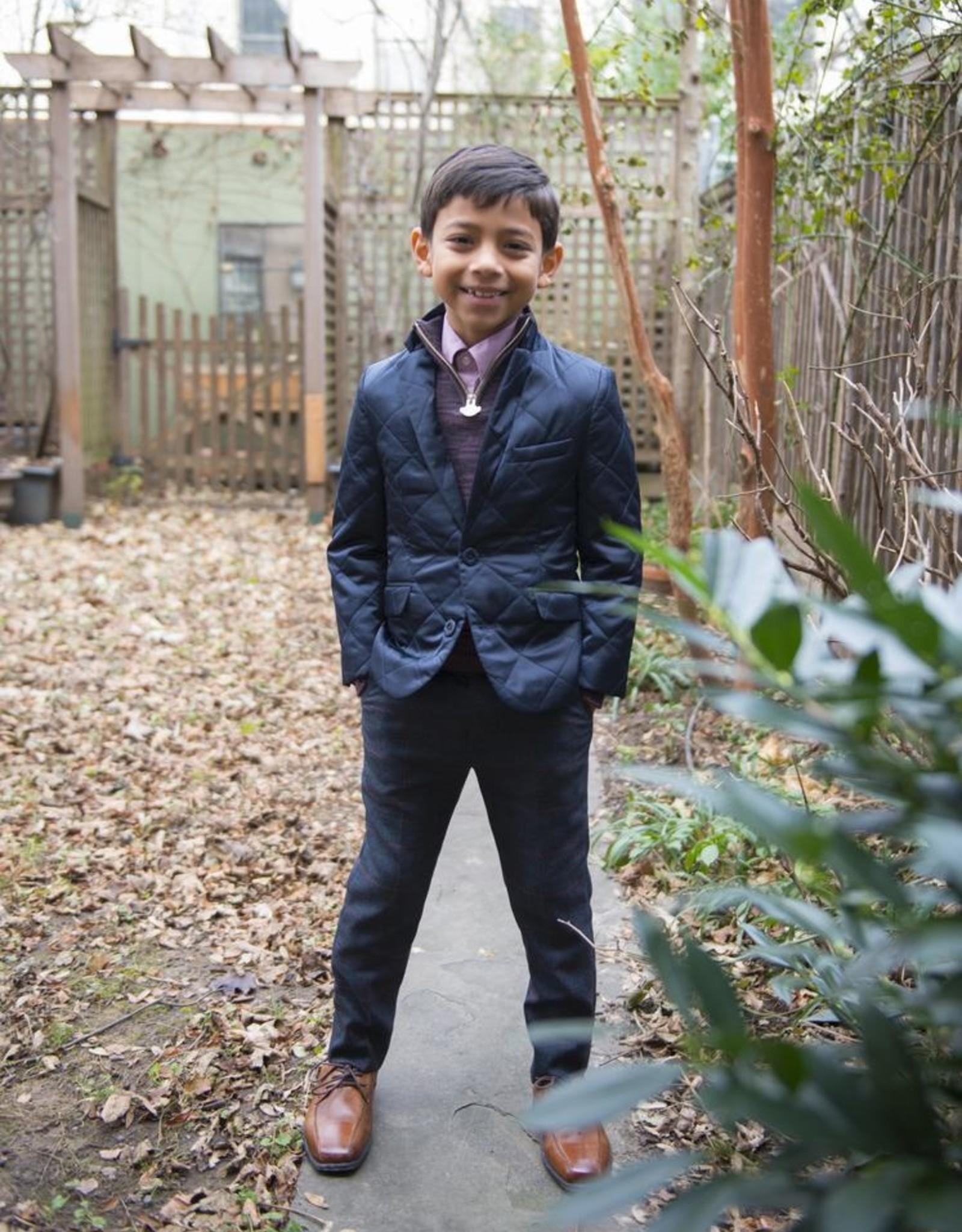 Appaman Director Jacket for Boy
