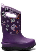 Bogs Kids' Neo-Classic Kitties